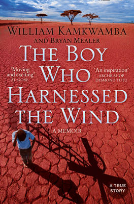 the_boy_who_harnessed_the_wind