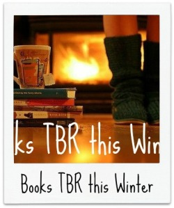 books-boots-drink-fire-fireplace-favim_com-111366