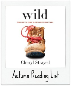 books_cheryl-strayed-wild-book_widea_