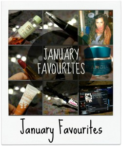 picmonkey-collage-jan-favs-e1422522314440